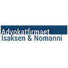 Advokatfirmaet Isaksen & Nomanni