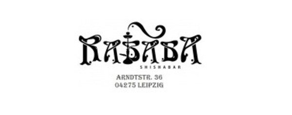 Rababa
