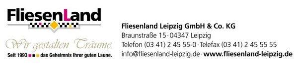 Fliesenland