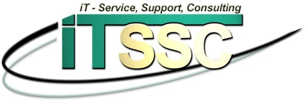 Itssc-logo%20%28farbe%29