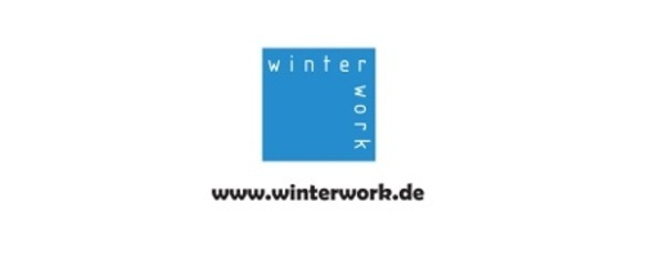 Winterwork
