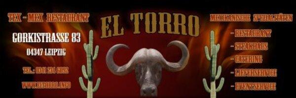 El-torro