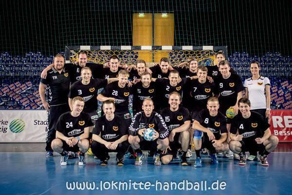 Teamkretzsche3