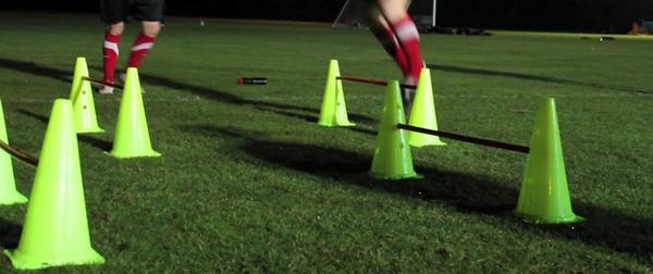 Entrenamientos-futbol-base-7-y-11-2-1500x630