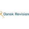 Dansk Revesion