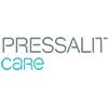 Pressalit Care