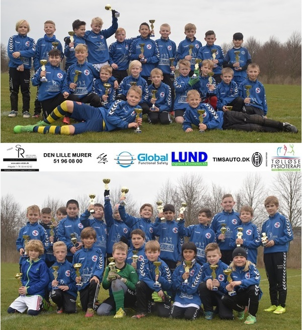 U11%20holdbilled%202016