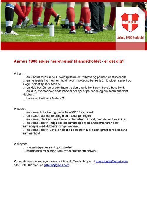 Andenholdstr%c3%a6ner%202017.docx-page-001