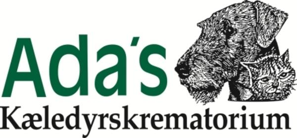 Adas_logo