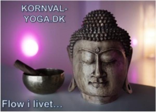 Buddha_kornvalyoga3