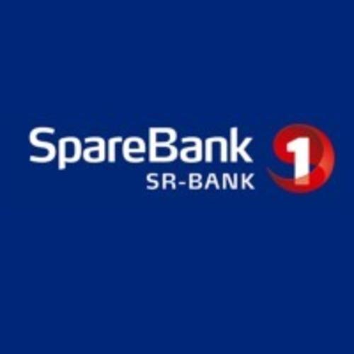 Sparebank-1-sr-bank_200x200%5b1%5d