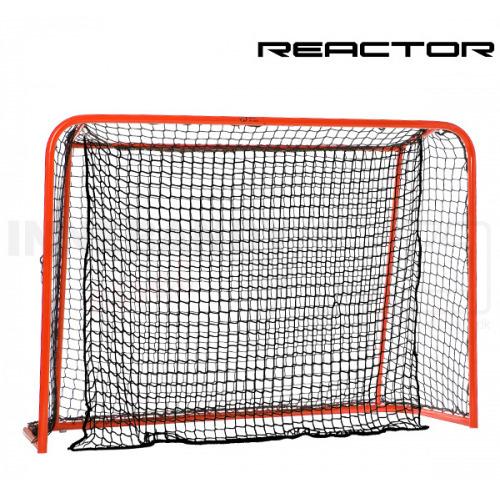 Goal-match-90-x-120-cm