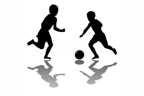 Fodbold_2016_3