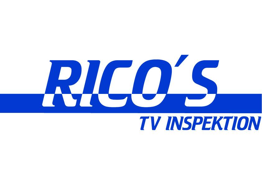 Ricostv