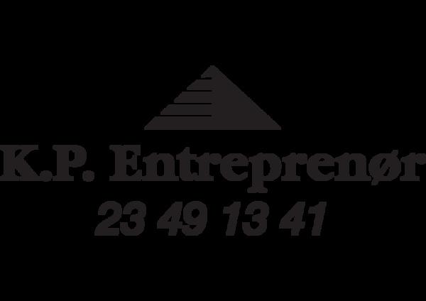 K.p.entrepren%c3%b8r
