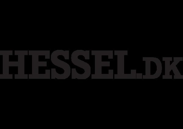Hessel.dk