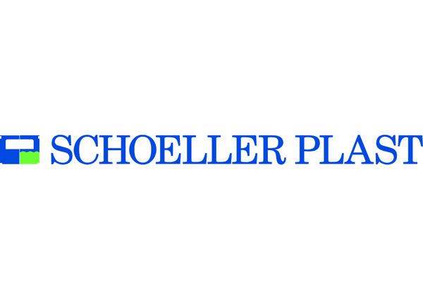 Schoeller%20plast