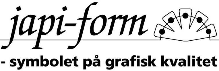 Japi-form