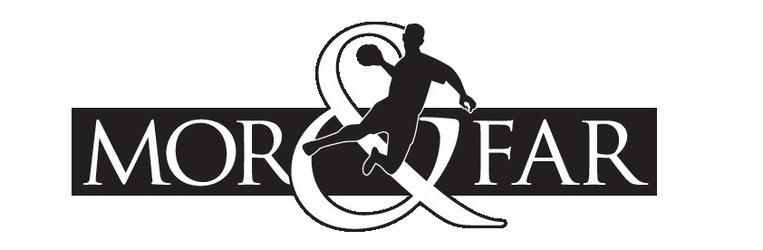 Mor_og_far_logo