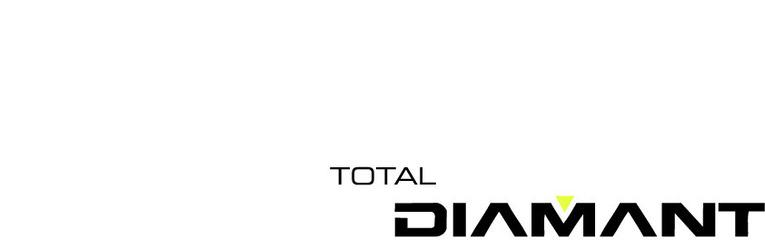 Total%20diamant