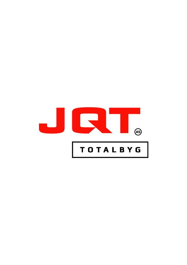 Jqt_logo_p485