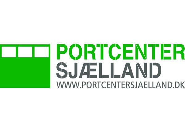 Portcenter%20sj%c3%a6lland