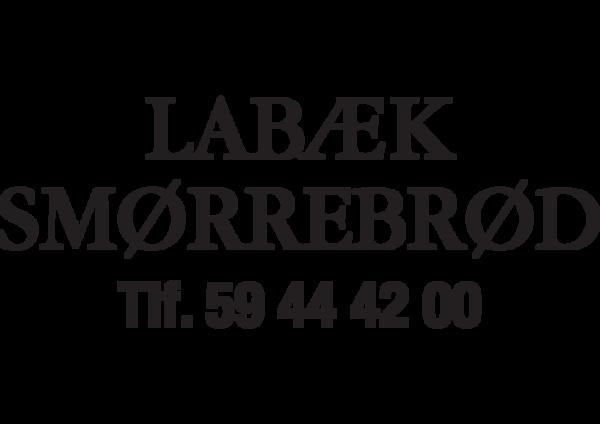 Lab%c3%a6k%20sm%c3%b8rrebr%c3%b8d