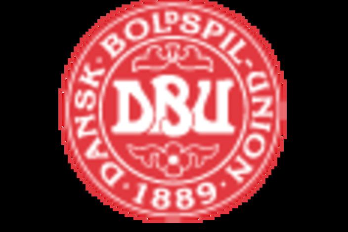 Dbu_jylland_web