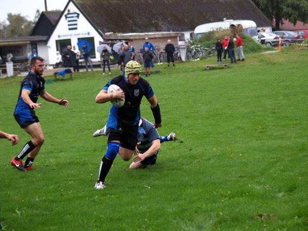 Hamletrugbyklub-rugby1