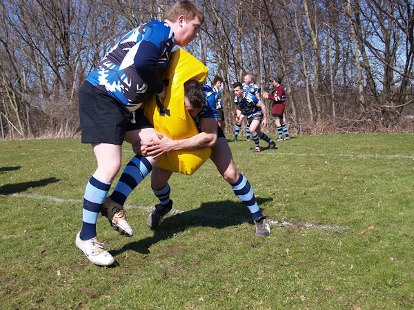 Hamletrugbyklub-rugby_tackling