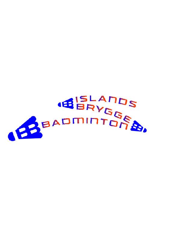 Islandsbryggebadminton_logo%20bl%c3%a5orange