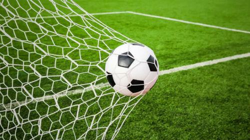 Fodboldnet