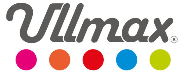 Ullmax_logo_slog_laget