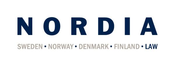 Nordia_law_logo_f_rgb
