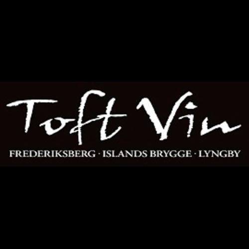 Toftvin