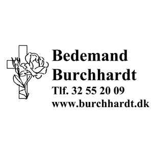 Bedemandburchardt_logo
