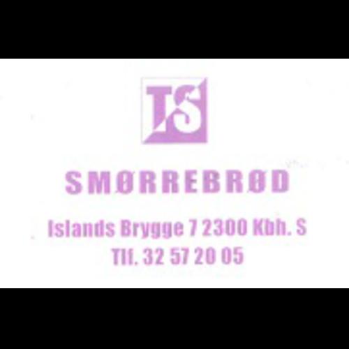 Ts_smoerebroed