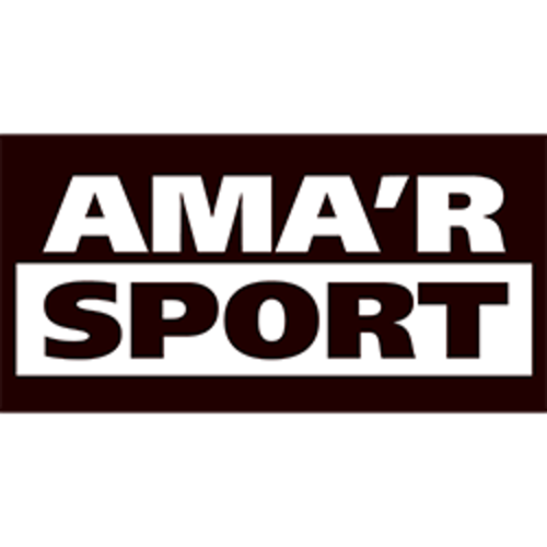 Amarsport-logo