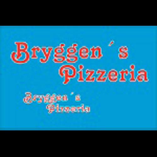 Bryggenspizzeria_logo