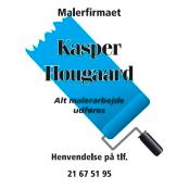 Kasperhougaard