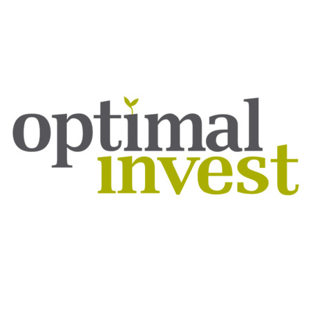 Optimalinvest