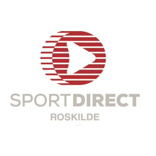 Sportdirect