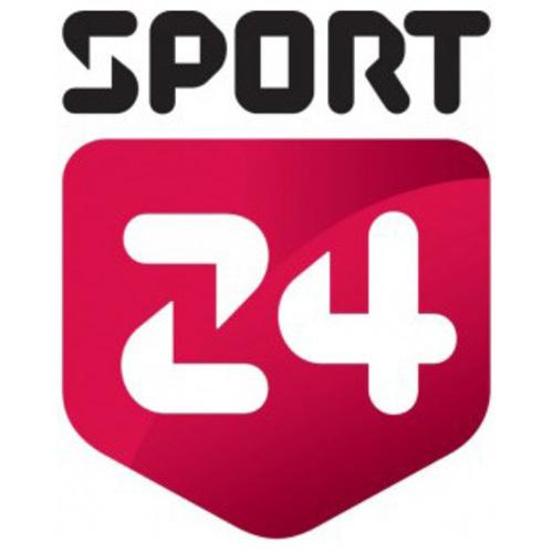 Sport24-logo