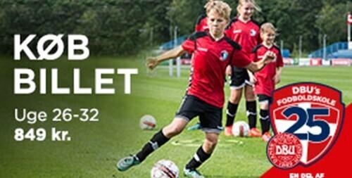 Fodboldskole_k%c3%b8b-billet_2017