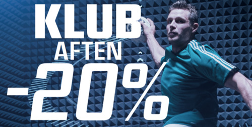 Hfk_klubaften_20%25