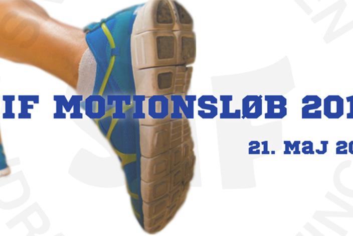Sif-motionsloeb-2017-www