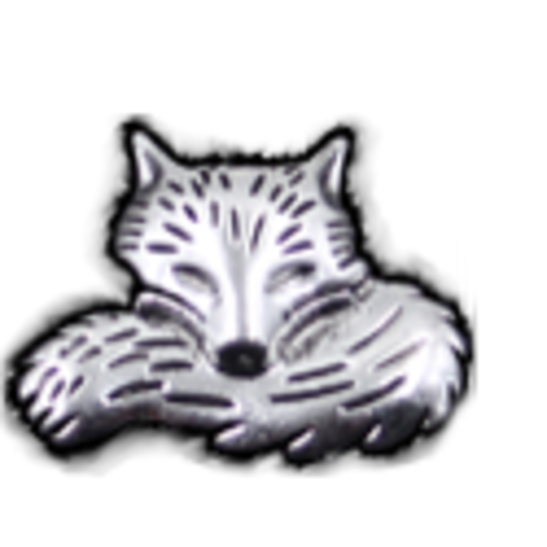 Logo%20wolftail1