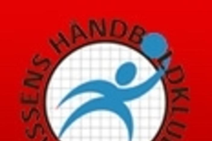 Assens_ha%cc%8andboldklub_logo_r%c3%b8d
