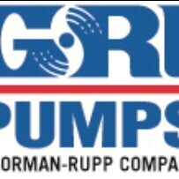 Gri_pumps_grc_final%20%28280%20x%20203%29