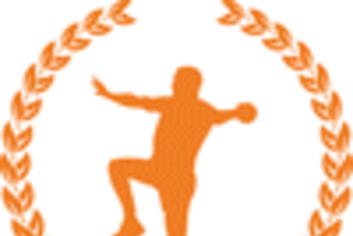 Nfo_logo
